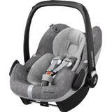 MAXI-COSI Autostoel Pebble PRO I-size Nomad Grey