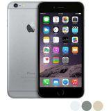 "Smartphone Apple iPhone 6 4,7"" Dual Core 1 GB RAM 16 GB (Refurbished)"
