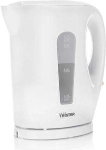 Tristar WK 3380 Waterkoker 2200W 1.7L