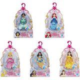 Disney Princess Mini Pop Assorti 8 Stuks