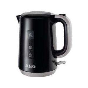AEG EWA 7800 Huishoudelijke apparaten kopen | BESLIST.nl