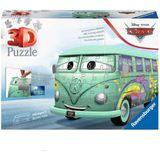 Action speelgoed 3D puzzels online kopen | BESLIST.nl
