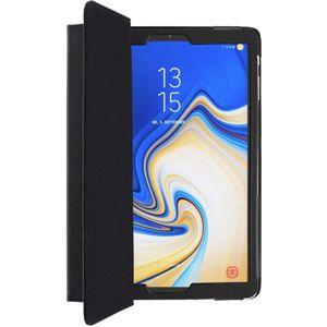 Samsung Galaxy Tab S4 S Pen zwart origineel multimedia