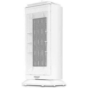 Ventilatoren warm en koude lucht Elektrische kachel kopen