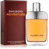 Herenparfum Adventure Davidoff EDT
