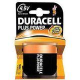 Duracell 4,5 V A1 Mn1203