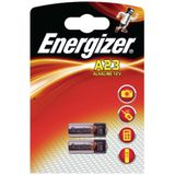 Energizer EN-629564 Alkaline Battery A23 12V 2 stuks