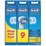 Oral-B Tandenborstel Precision Eb20-6 En 3