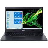 Acer Aspire 5 15.6 F-HD / i3-1005G1 / 8GB / 256GB / W10P / RETURNED