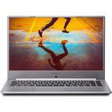 Medion MD61705 15.6 F-HD IPS / i5-10210U / 8GB / 256GB / W10H / RFG