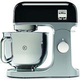 Kenwood KMX750BK Keukenmachine 1000W