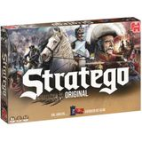 Jumbo Stratego Original 2017