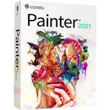 Corel Painter 2021 Upgrade *DOWNLOAD*