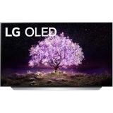 LG OLED48C16LA OUTLET