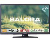 Salora 32EHS2000 Smart tv