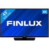 Finlux FL4335 UHD