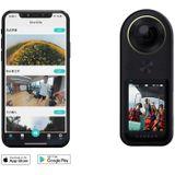 Kandao QooCam 8K 360 pocket camera