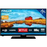 Finlux FL3226SF Smart-TV
