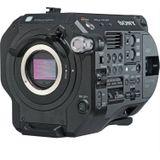 Sony PXW-FS7 mark II body (PXW-FS7M2)
