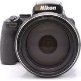Nikon Coolpix P1000 OCCASION