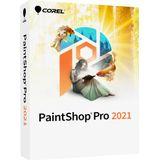 Corel PaintShop Pro 2021 *DOWNLOAD*