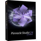 Corel Pinnacle Studio 24 Ultimate *DOWNLOAD*