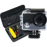 Salora ACP550 action cam
