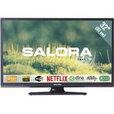 Salora 32EFS2000 Smart TV