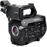 Sony PXW-FS7 body (PXW-FS7)
