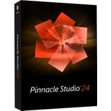 Corel Pinnacle Studio 24 Standard *DOWNLOAD*