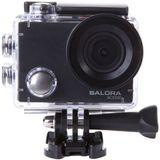 Salora ACE500 Ultra HD Action Cam