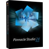 Corel Pinnacle Studio 24 Plus *DOWNLOAD*