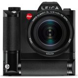 Leica SL (TYP 601) + HG-SCL4 Handgrip