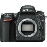 Nikon D750 Body OUTLET MODEL