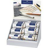 Tekenstift Faber-Castell Pitt Artist Pen kalligrafie display 30 sets