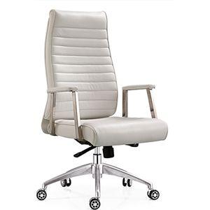 Bureaustoel kopen goedkoop? | BESLIST.nl | Aanbiedingen online