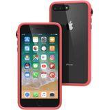 Catalyst - Impact Protection Case iPhone 8 Plus/7 Plus