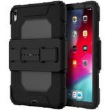 Griffin - All-Terrain Survivor Case iPad Pro 11 inch