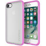 Incipio - Octane iPhone SE (2020)/8/7