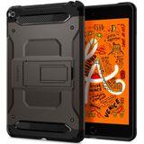 Spigen - Tough Armor TECH iPad mini 5 (2019)