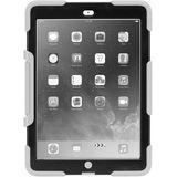 Griffin - Losse screenprotector voor iPad Air