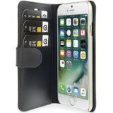 Valenta - Booklet Classic Luxe iPhone SE (2020)/8/7/6S/6