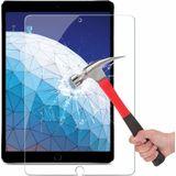 Mobiq - Glazen Screenprotector iPad Air 10.5 (2019) / iPad Pro 10.5