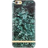 Richmond & Finch - Marble Glossy iPhone 6 / 6S