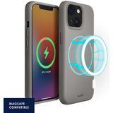 LAUT - HUEX MagSafe iPhone 13 Hoesje
