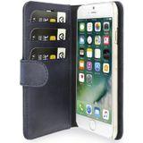 Valenta - Booklet Classic Luxe iPhone 8 Plus/7 Plus/6S Plus/6 Plus