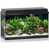Juwel Primo 110 Led aquarium