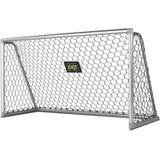 EXIT Scala Aluminium Goal Breedte: 220 cm, Hoogte: 120 cm