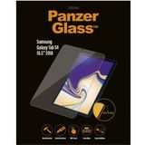 PanzerGlass Samsung Galaxy Tab S4 Case Friendly Screenprotector