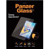 Panzerglass Edge to Edge Samsung Galaxy Tab A 10.5 Screenprotector
